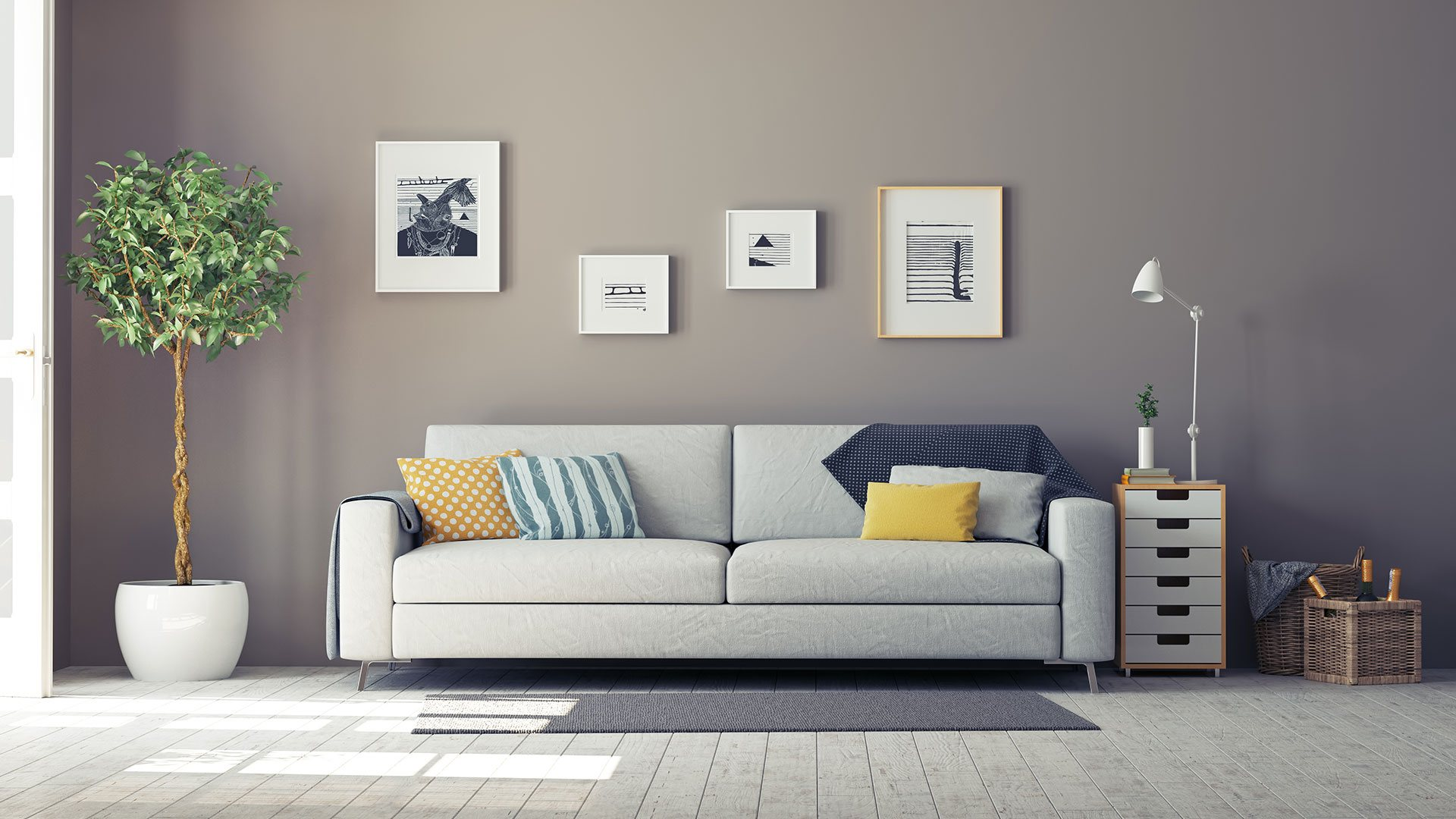 home cresskill residential painting commercial painting and